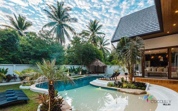 Cocolilly-lagoon-pool-villa2-3